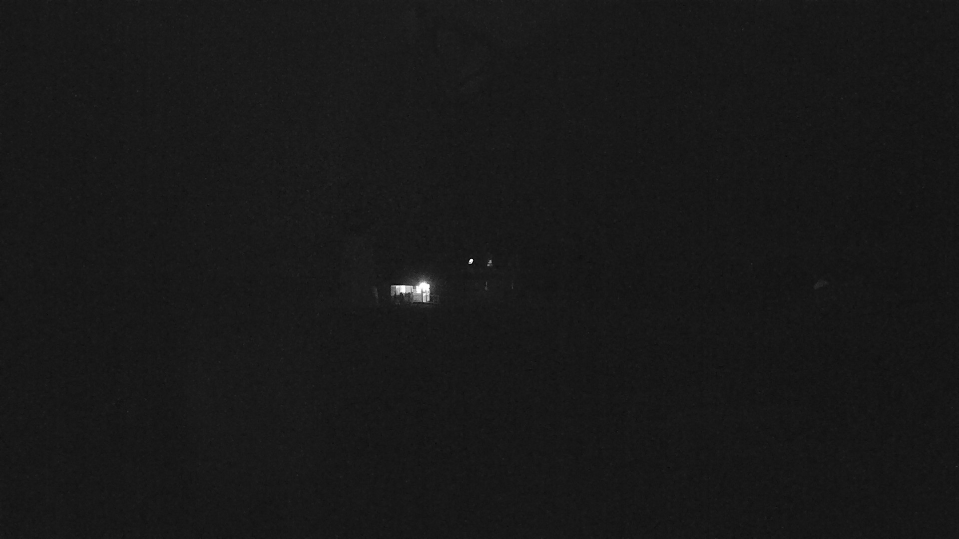 Webcam Bristol Maine - Pemaquid Lighthouse Park